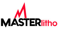 MasterLitho_logo-1