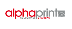 Alpha Print (Chile)