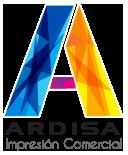 Ardisa (Nicaragua)