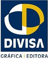 Divisa (Brazil)