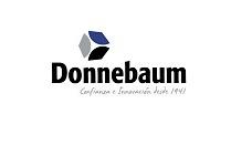 Donnebaum (Chile)