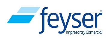Feyser (Chile)