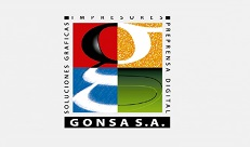 Gonsa (Chile)