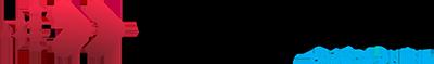 Grafnorte