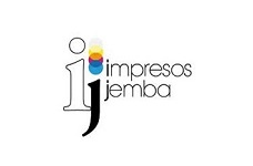 Impresos Jemba (Chile)