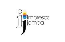 Jemba (Chile)