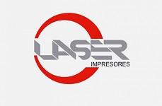 Laser Impresores (Chile)