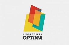Impresora Optima (Chile)