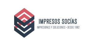 Impresos Socias (Chile)