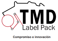 TMD Label