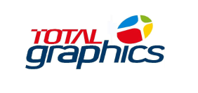 Total Graphics (Chile)
