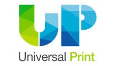 Universal Print