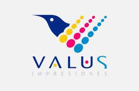Valus (Chile)